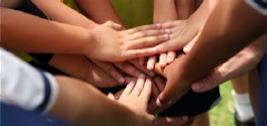 members organization